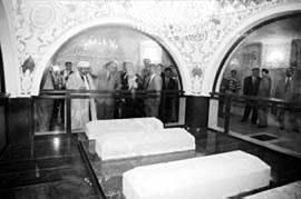 Bibi-Heybat Masjid